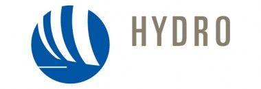 HYDRO_logo_horizonal