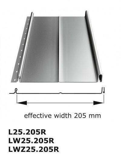 L25_205_R