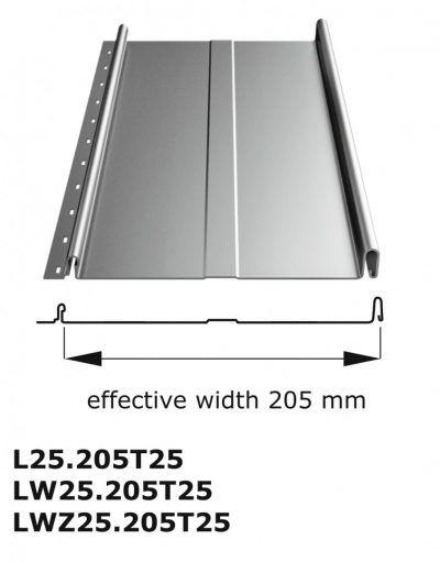 L25_205_T25