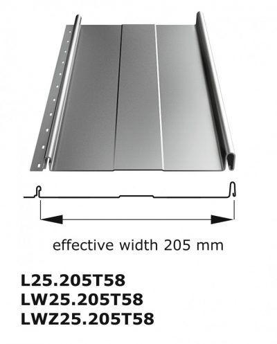 L25_205_T58
