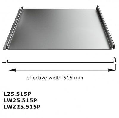 L25_515_P