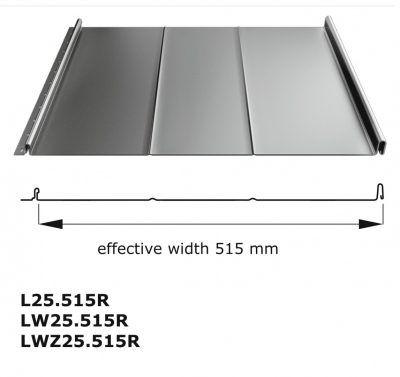 L25_515_R