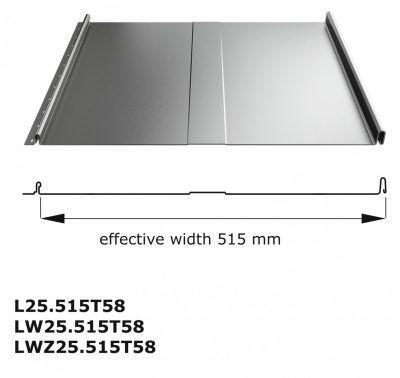 L25_515_t58