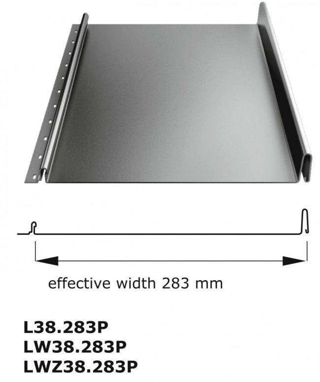 L38_283_P